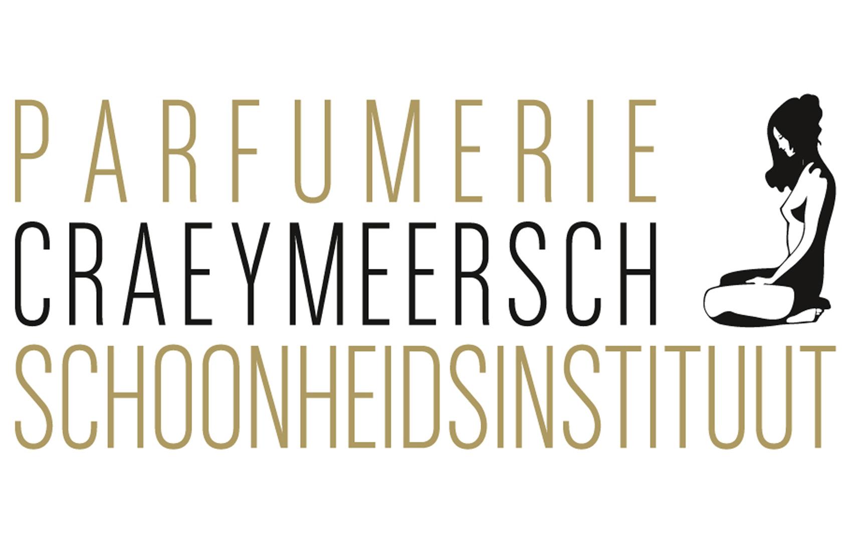 Parfumerie Craeymeersch