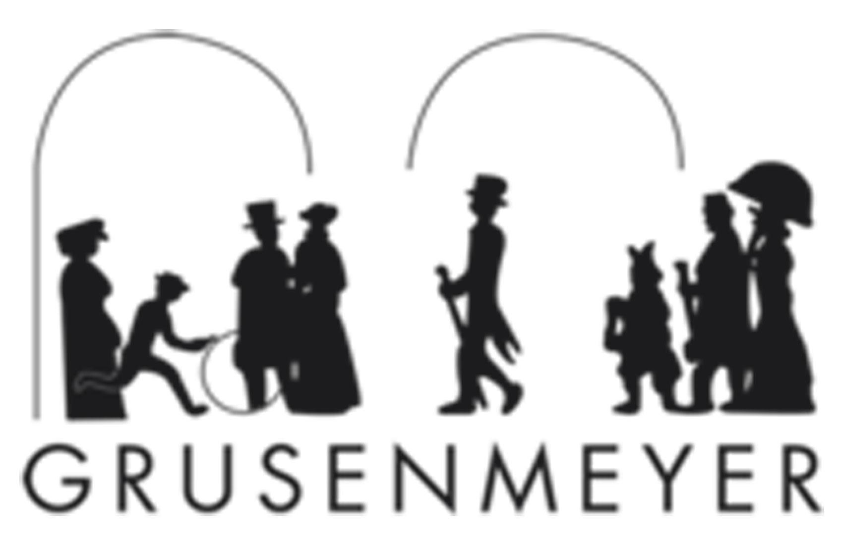 Grusenmeyer dames