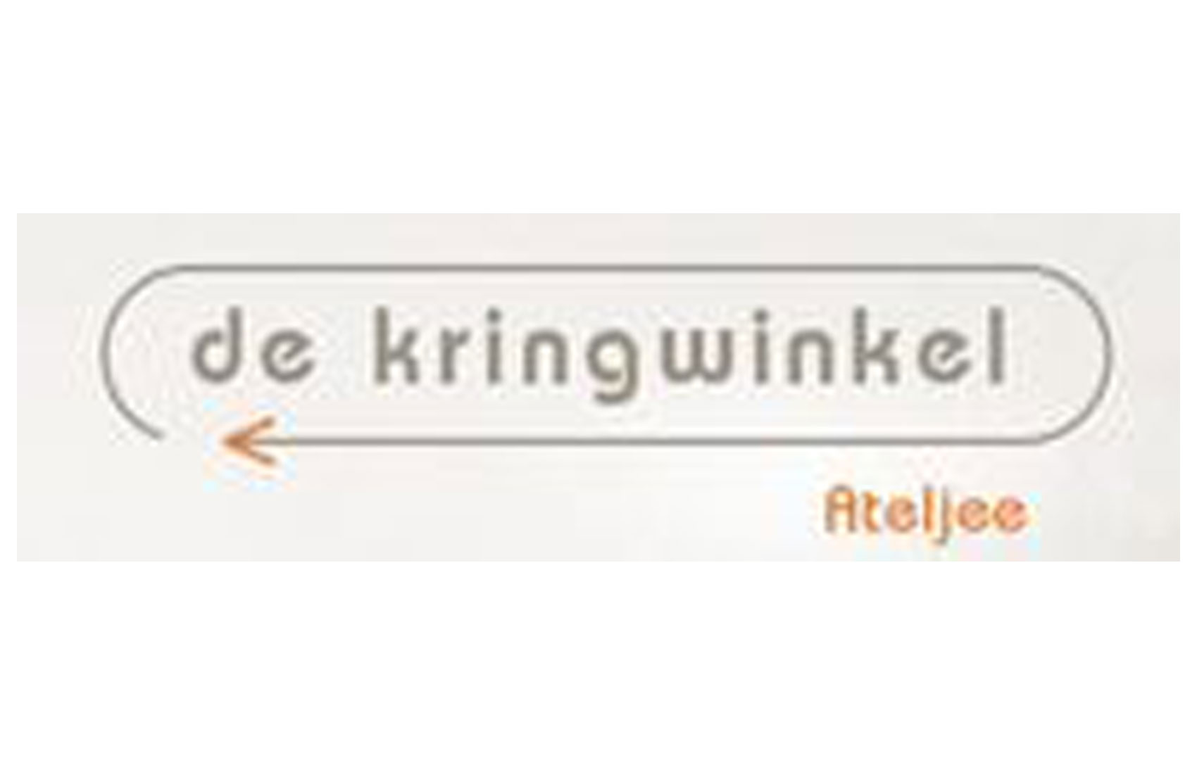 Kringwinkel Ateljee