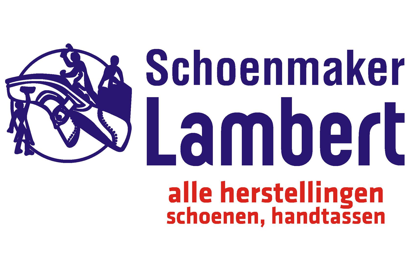 Lambert Schoenmakerij