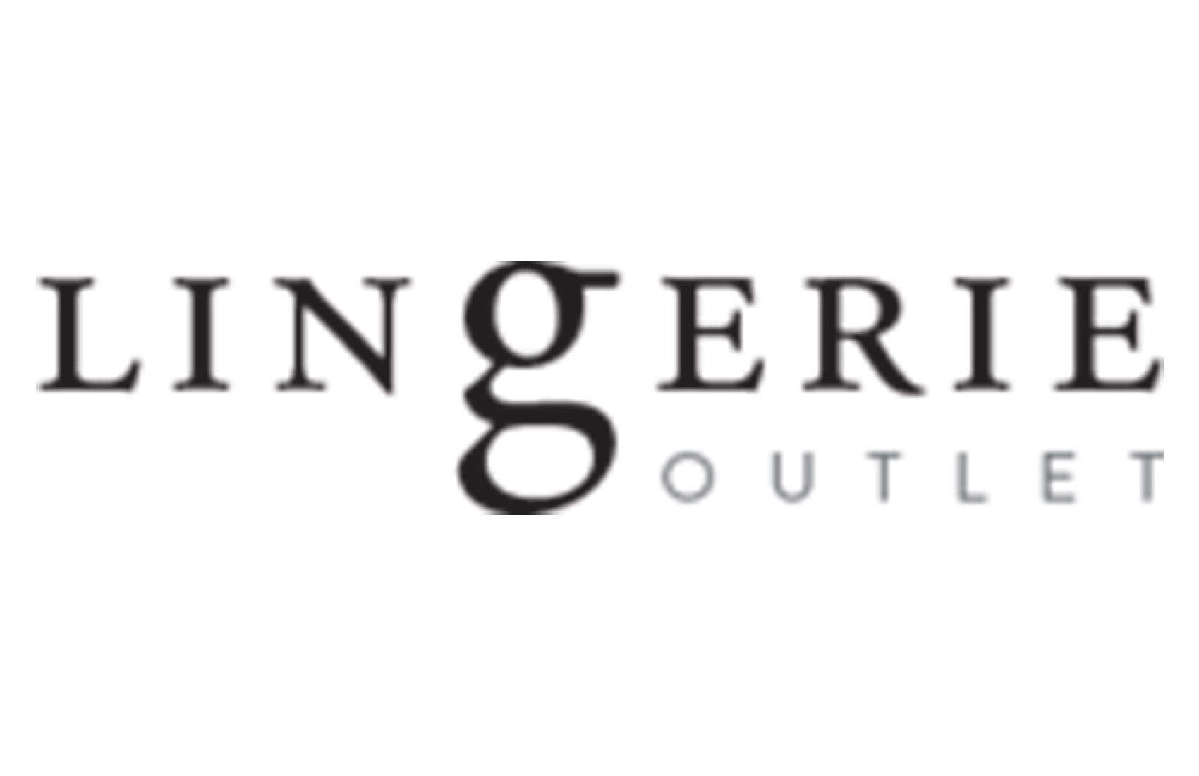 Lingerie Outlet - Driespoort Shopping