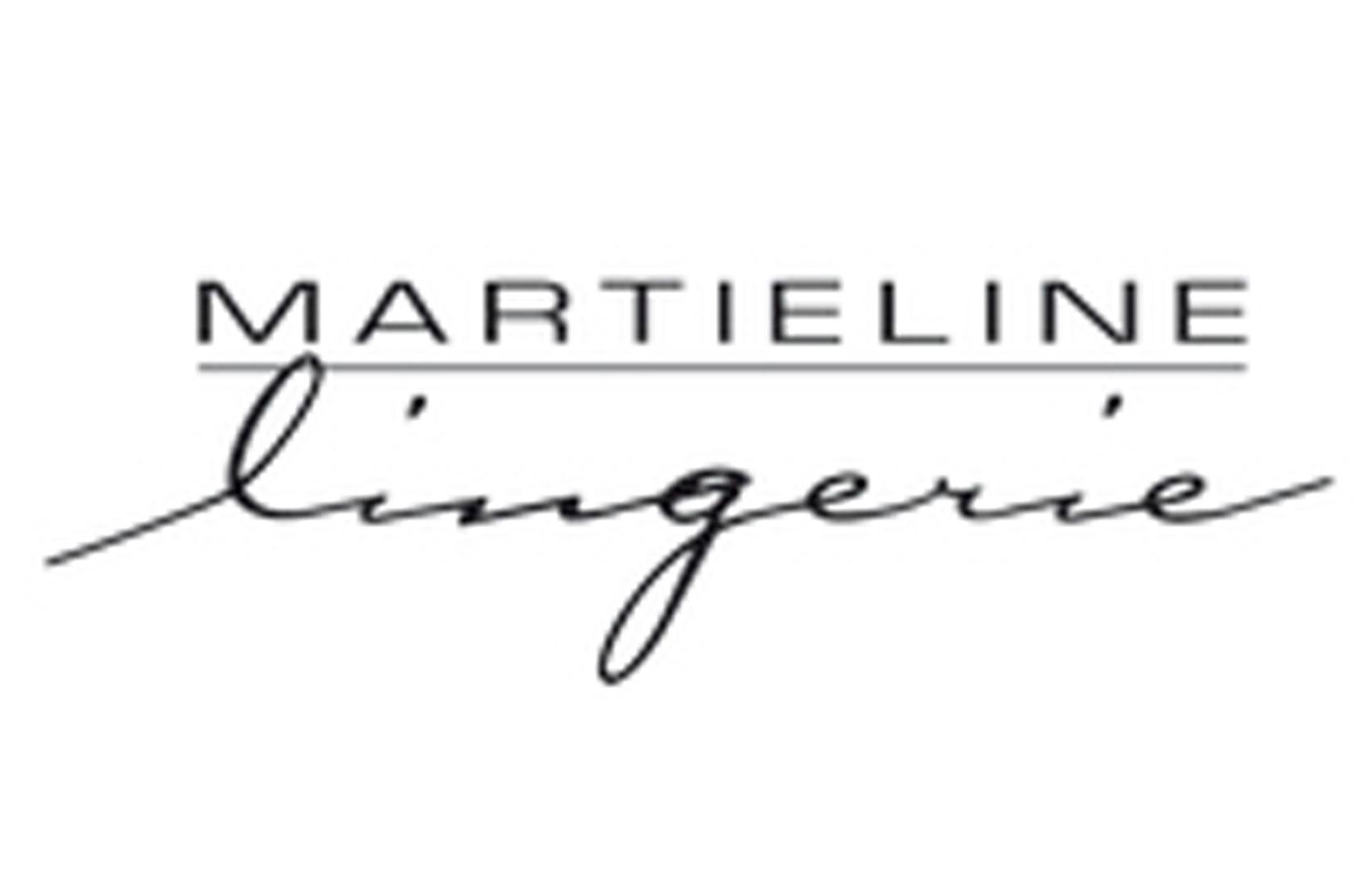 Martieline
