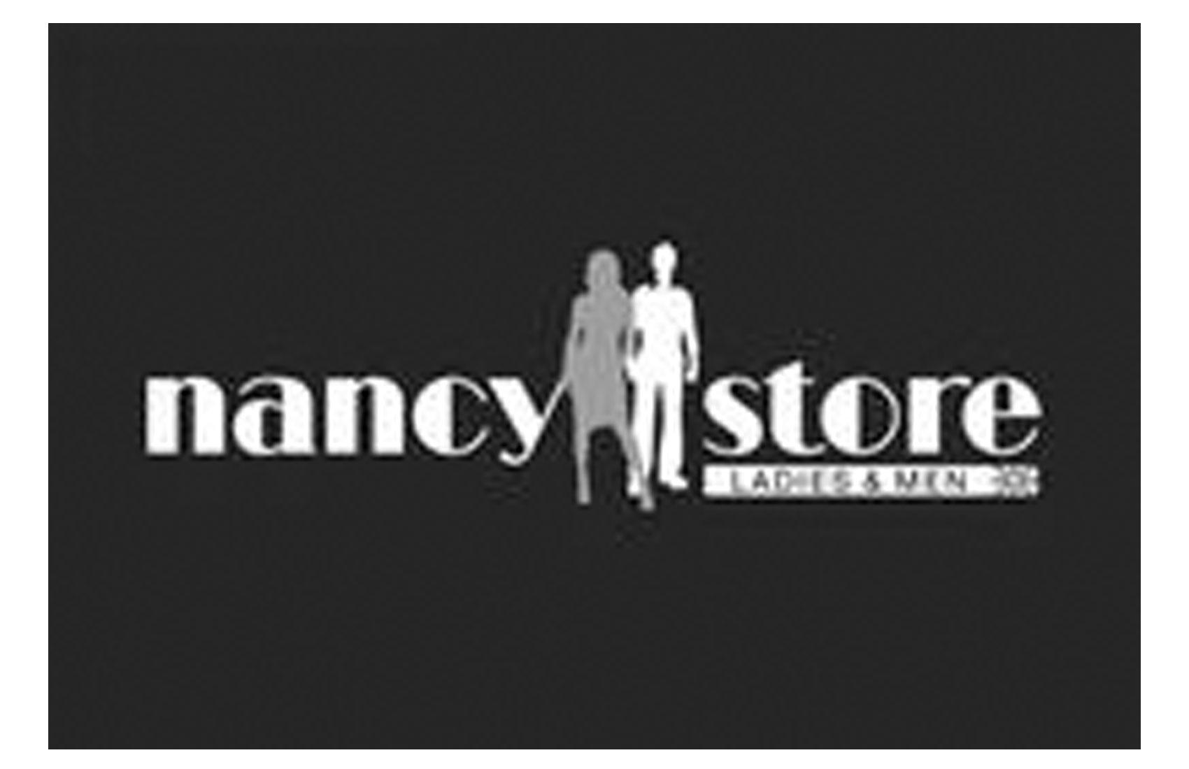 Nancy Store Ladies