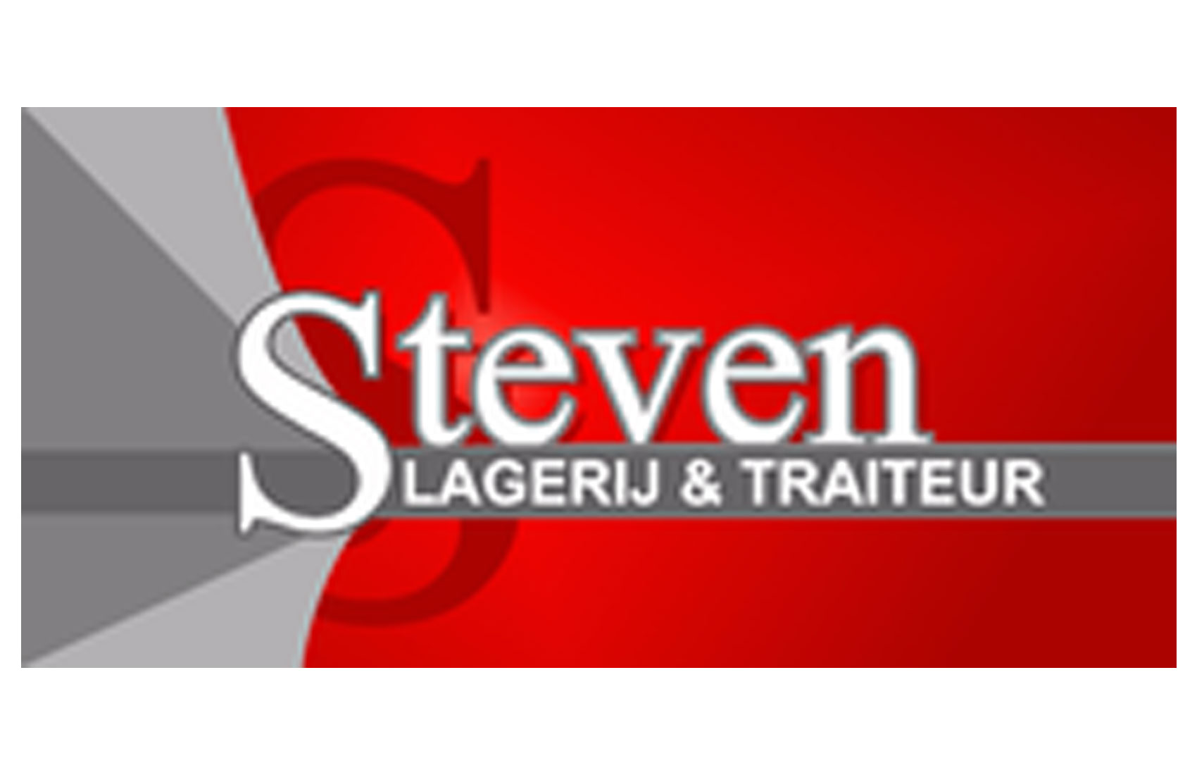 Slagerij Steven