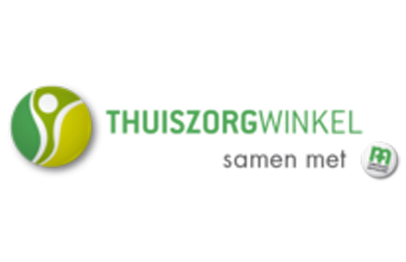 Thuiszorgwinkel
