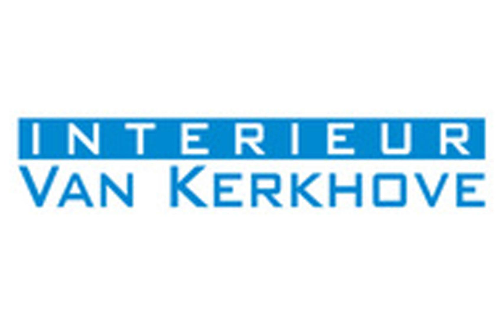 Interieur Van Kerkhove