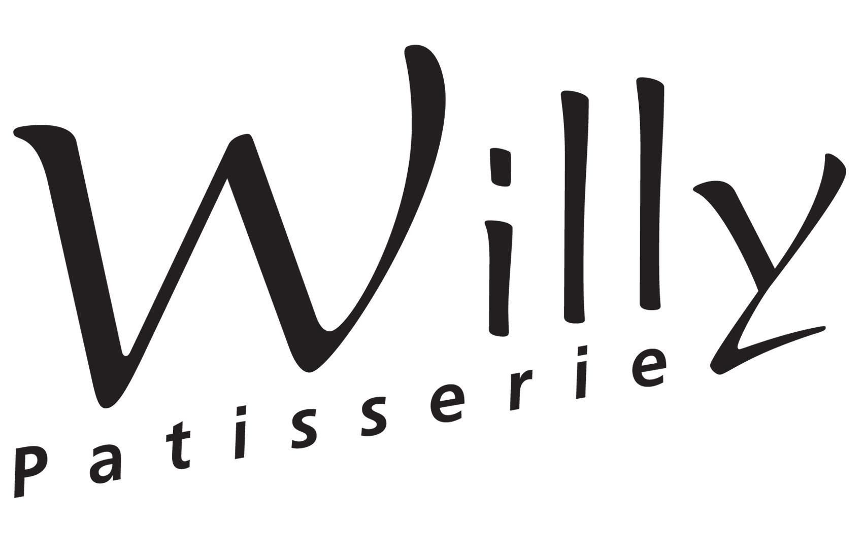 Bakkerij & Patisserie Willy