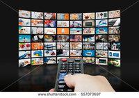 Devooght Audio Tv