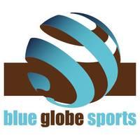 Blue Globe Sports