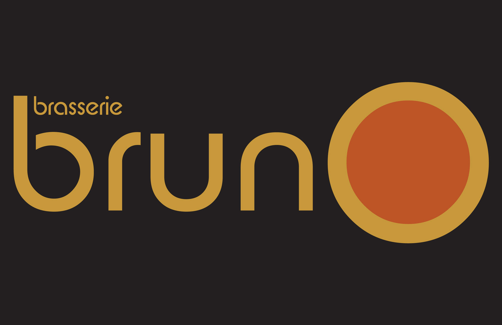 Brasserie Bruno