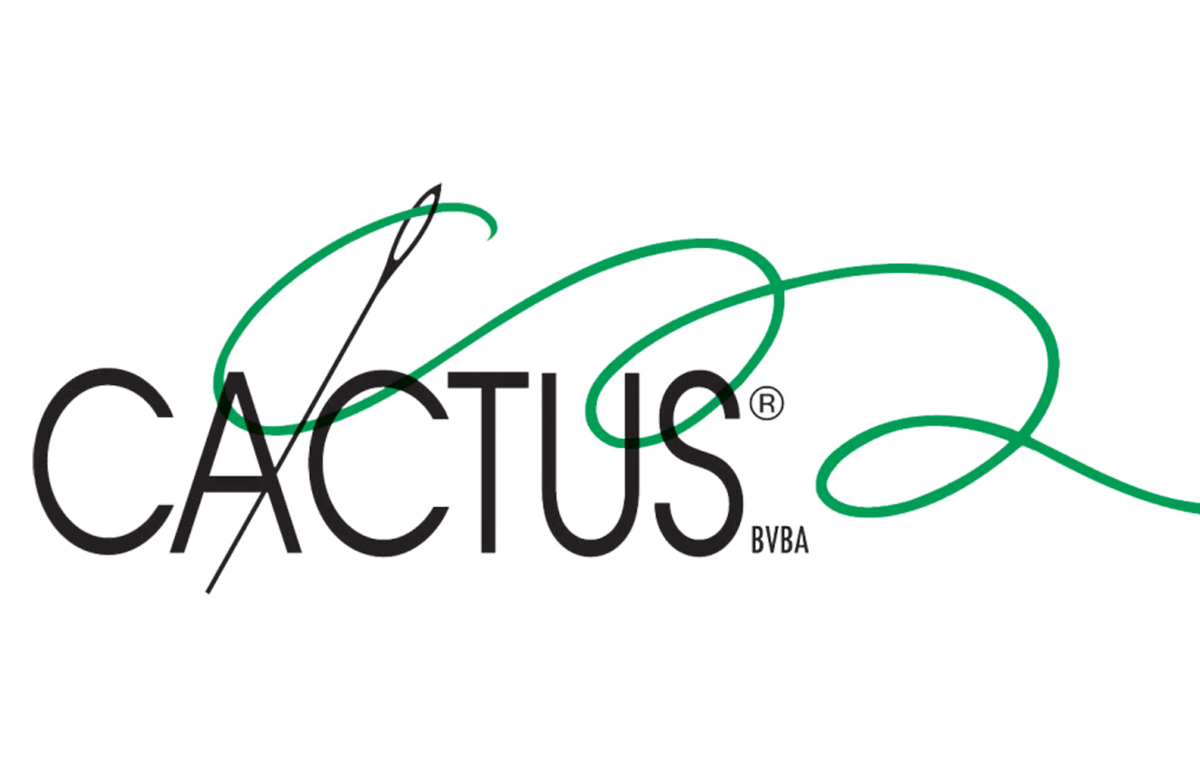 Cactus bv