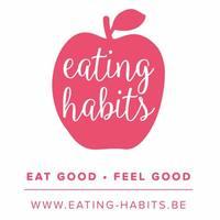 Eating-Habits voedingsdeskundige