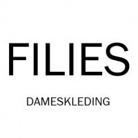 FILIES Dameskleding