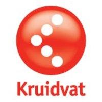 Kruidvat - Driespoort Shopping