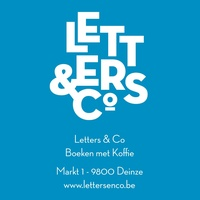 Letters&Co