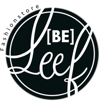 [BE]Leef! fashionstore