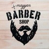 Mayyar Barber Shop
