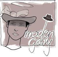 Moden Gaby