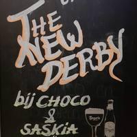 New Derby
