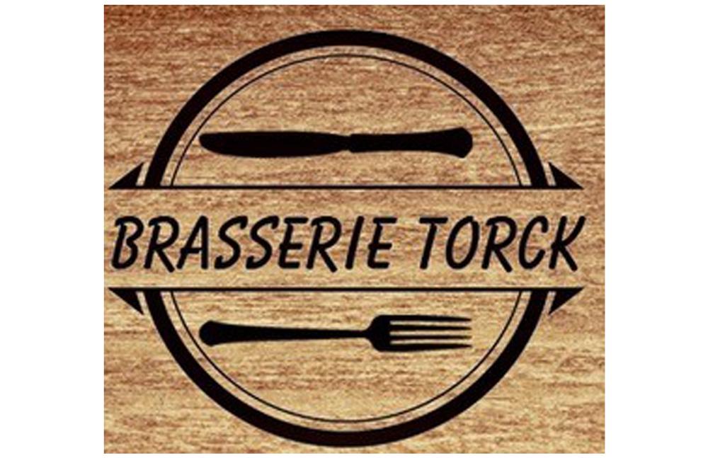 Torck Brasseire