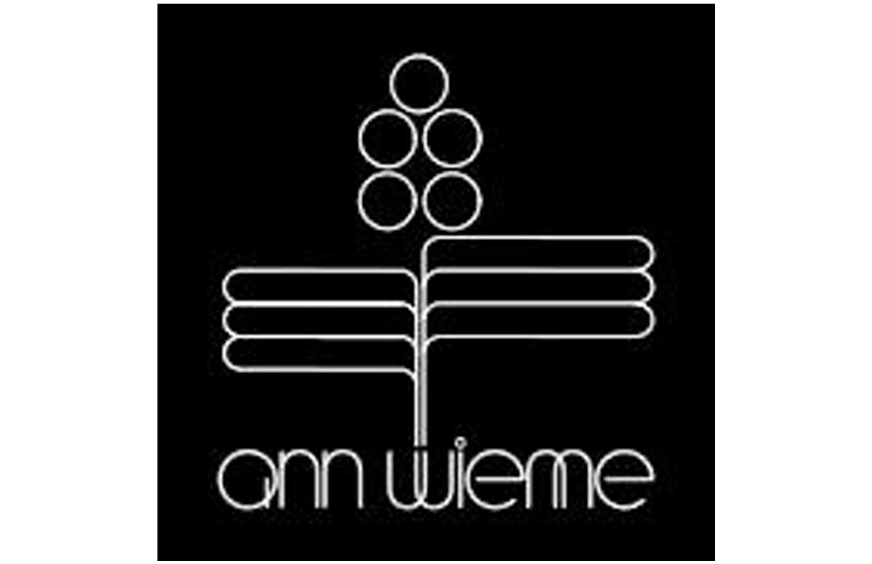 Wieme Ann