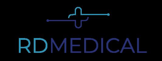 RD-medical