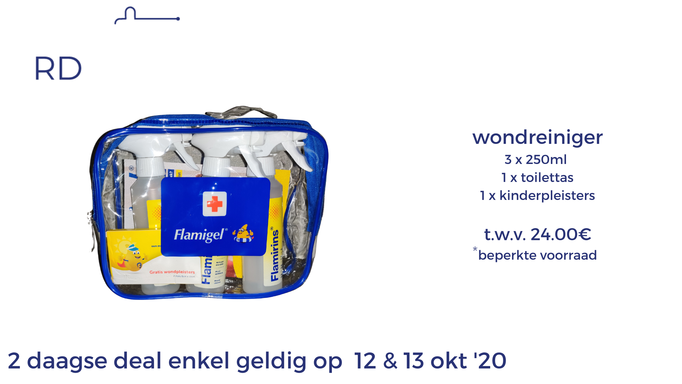 Flamirins