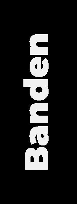 banden