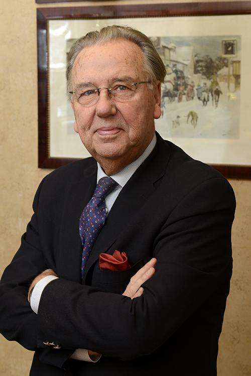 Marcel Leytens