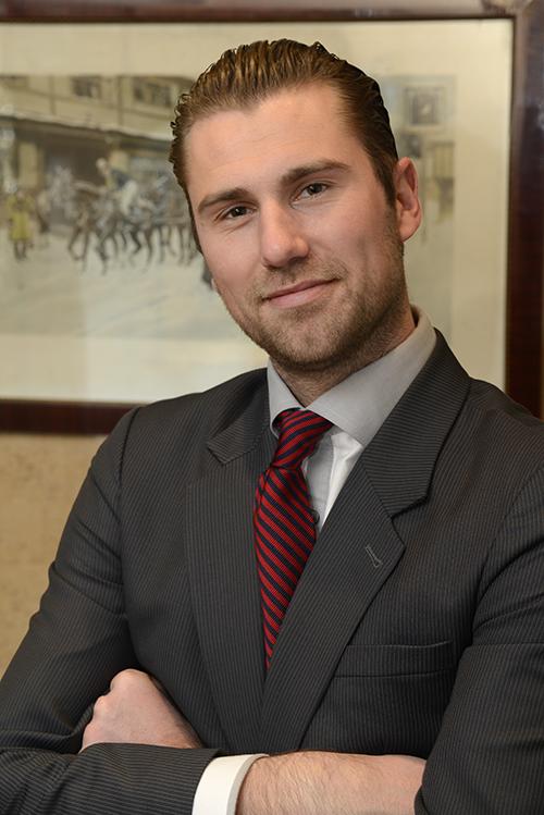 Alexandre Leytens